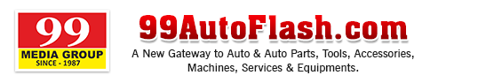 Auto Industry Magazine in India